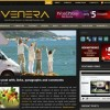 Free WordPress Theme &#8211; Venera