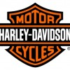 Harley Davidson Logos