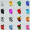 Apple Mac 3D Icon Set