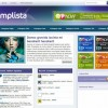 Free WordPress Theme – Simplista