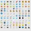 170 Free Web Icons for Web Designer