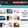 CharmingWP – High Quality Free and Premium WordPress Themes