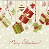 Gift Boxes Vector Collection