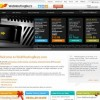 Fast Reseller Hosting and VPS Hosting