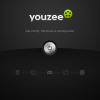 Site of the Day&ndash;Youzee