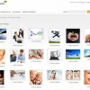 Stockfresh.com – Quality Stock Photos Site