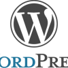How to Use WordPress' Built in Short Codes and Registering Custom Ones