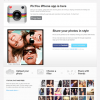 PicYou – Share Your Photos in Style
