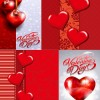 Valentine's Day Vector Collection
