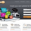 10 Best Online Website Builders to Create Free Websites