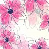Free Flower Background