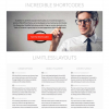The Ultimate WordPress Theme from Theme.co