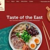 How to Create an Excellent Restaurant Website