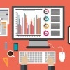 How to Create a Professional Business Website on Your Own for Free