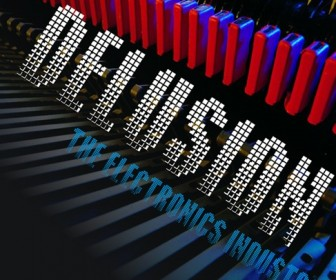 Delusion Font Download