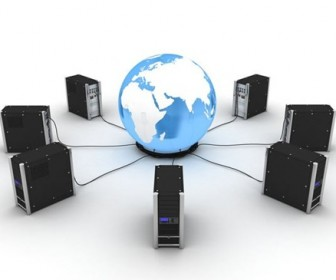 How To Compare Web Hosting