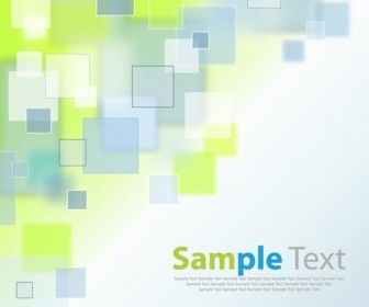 Free Abstract Background Vector Art