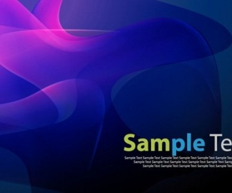 Abstract Vector Background 02