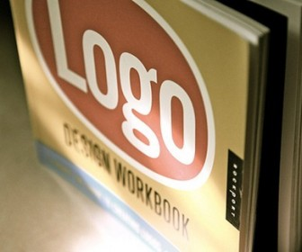 5 Things You Must Avoid While Designing a Logo